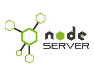 Node.js Server-side Rendering | Robust JavaScript/HTML5 charts | AnyChart