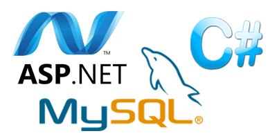 ASP.NET, C# and MySQL Integration Template AnyChart | Robust JavaScript/HTML5 charts | AnyChart