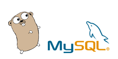Go and MySQL Integration Template AnyChart | Robust JavaScript/HTML5 charts | AnyChart