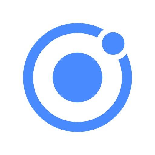Anychart Mobile