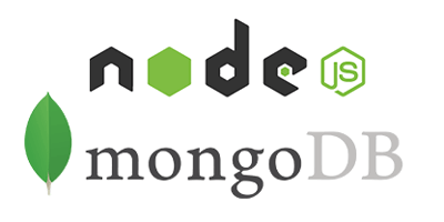 AnyChart JavaScript Charts NodeJs and MongoDB Integration Sample