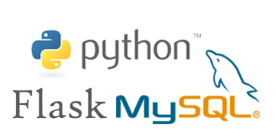 Python, Flask and MySQL Integration Template AnyChart | Robust JavaScript/HTML5 charts | AnyChart