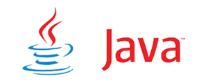 Java Spring / Java Servlets and AnyChart JS Charts: integration templates