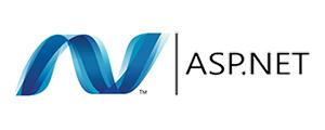 C# / VB.NET based ASP.NET and AnyChart JS Charts: integration templates