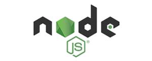 NodeJS and AnyChart JS Charts: integration templates