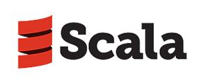 Scala and AnyChart JS Charts: integration templates