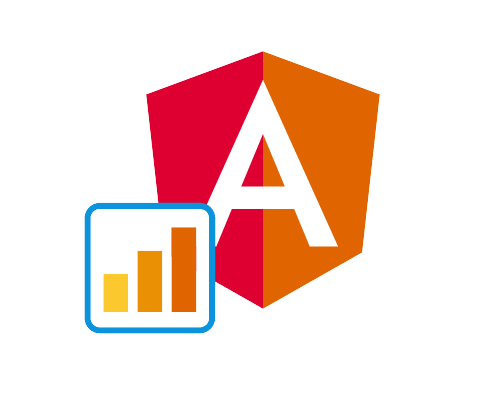Angular 2 directives for JavaScript charts library - AnyChart, AnyMap, AnyStock, AnyGantt