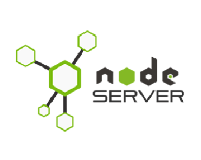 Node.js Server-side Rendering in AnyChart JS Charts 8.0.0