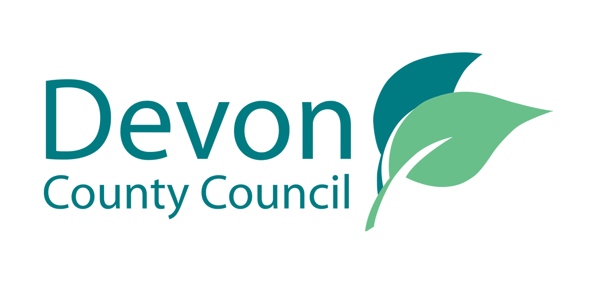Devon County Council Uses AnyChart JS Charts for Well-Being and Health Data Visualization